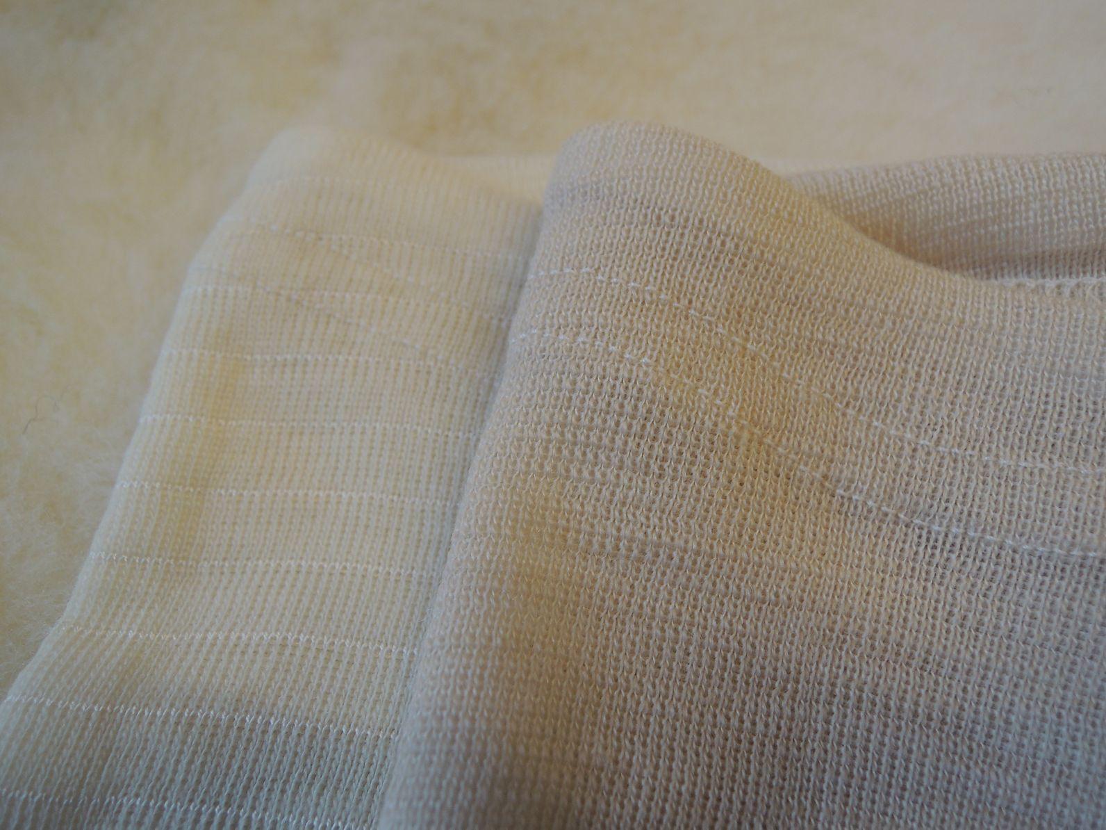 bester Platz erster Blick Schönheit Strumpfhose, Wolle-Seide